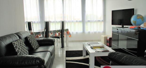 A vendre Blagnac 3106786935 Fb immobilier 31
