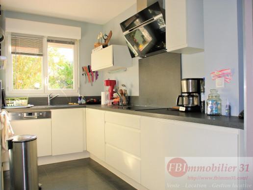 A vendre  Plaisance-du-touch | Réf 3106787139 - Fb immobilier 31