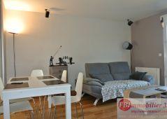 A vendre Maison Plaisance-du-touch | Réf 3106787139 - Fb immobilier 31