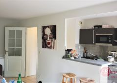 A vendre Toulouse 3106787405 Fb immobilier 31