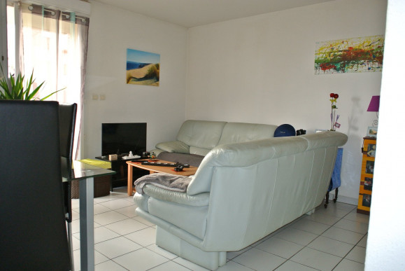 A vendre Cugnaux 3106787416 Fb immobilier 31