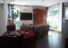 A vendre Toulouse 3106787543 Fb immobilier 31