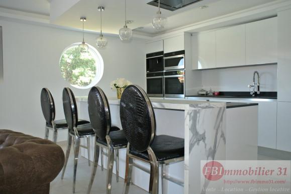 A vendre  Toulouse | Réf 3106787590 - Fb immobilier 31