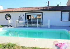 A vendre Maison Toulouse   Réf 3106787590 - Fb immobilier 31