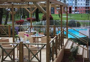 A vendre Toulouse 3106787649 Fb immobilier 31