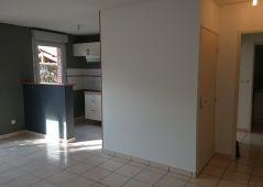 A vendre La-salvetat-saint-gilles 3106787651 Fb immobilier 31