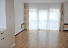 A vendre Toulouse 3106788136 Fb immobilier 31