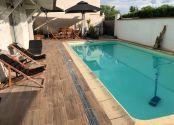 A vendre Cugnaux 3106788237 Fb immobilier 31