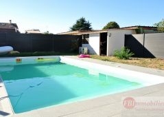 A vendre Toulouse 3106788318 Fb immobilier 31