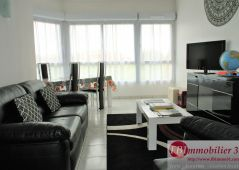 A vendre Blagnac 3106788319 Fb immobilier 31