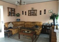 A vendre Launaguet 3106788371 Fb immobilier 31