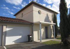 A vendre Maison Muret | Réf 3106788439 - Fb immobilier 31