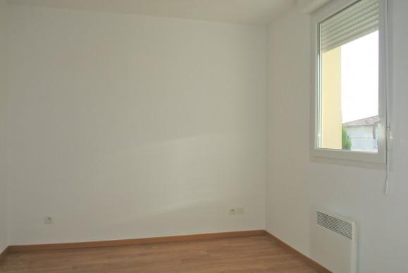 A vendre  Muret | Réf 3106788439 - Fb immobilier 31