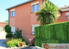 A vendre Toulouse 3106788493 Fb immobilier 31