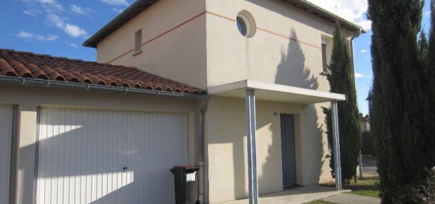 A vendre Eaunes 3106788601 Fb immobilier 31