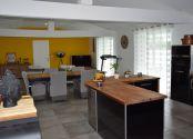 A vendre  Cugnaux | Réf 3106789093 - Fb immobilier 31