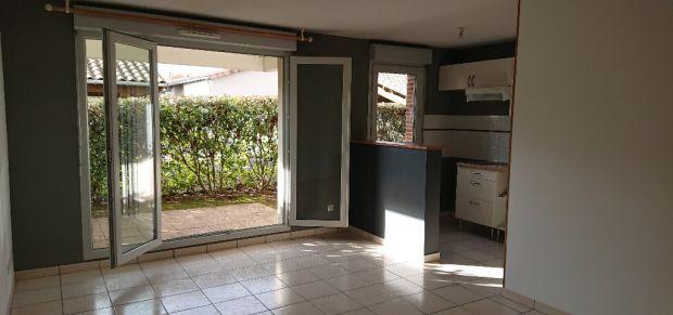 A vendre La-salvetat-saint-gilles 3106789099 Fb immobilier 31
