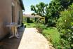 A vendre  Colomiers | Réf 3106789100 - Fb immobilier 31