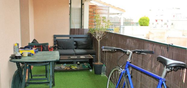 A vendre Toulouse 3106789328 Fb immobilier 31