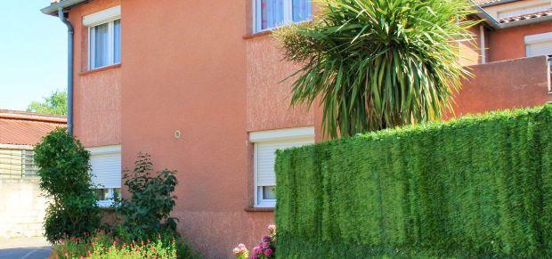 A vendre Toulouse 3106790417 Fb immobilier 31