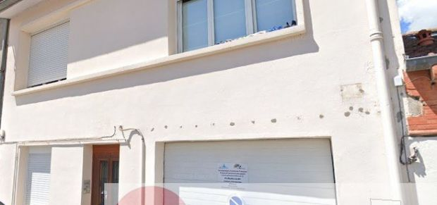 A vendre Toulouse 3106790418 Fb immobilier 31