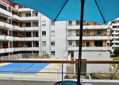 A vendre Appartement Toulouse | Réf 3106790808 - Fb immobilier 31