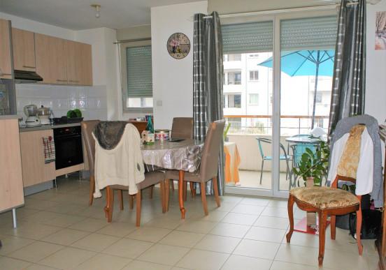 A vendre  Toulouse | Réf 3106790808 - Fb immobilier 31