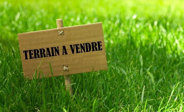 A vendre  Cugnaux | Réf 3106790956 - Fb immobilier 31