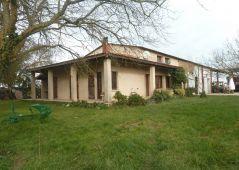 A vendre Maison Gimont   Réf 3106791796 - Fb immobilier 31
