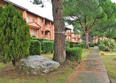 A vendre Appartement Colomiers | Réf 3106791797 - Fb immobilier 31