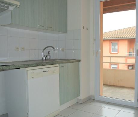 A vendre  Colomiers   Réf 3106791797 - Fb immobilier 31