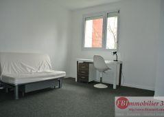 A vendre Appartement Toulouse | Réf 3106792266 - Fb immobilier 31