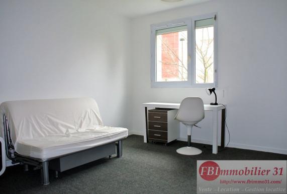 A vendre  Toulouse | Réf 3106792266 - Fb immobilier 31