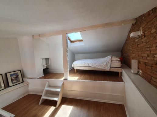 A louer  Toulouse   Réf 3106792712 - Fb immobilier 31