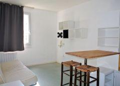 A vendre Appartement Toulouse | Réf 3106792872 - Fb immobilier 31
