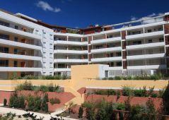 A vendre Appartement Toulouse | Réf 3106793061 - Fb immobilier 31