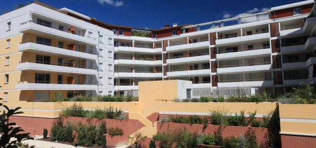 A vendre  Toulouse | Réf 3106793061 - Fb immobilier 31