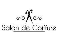 A vendre Salon de coiffure Toulouse | Réf 3106793105 - Fb immobilier 31