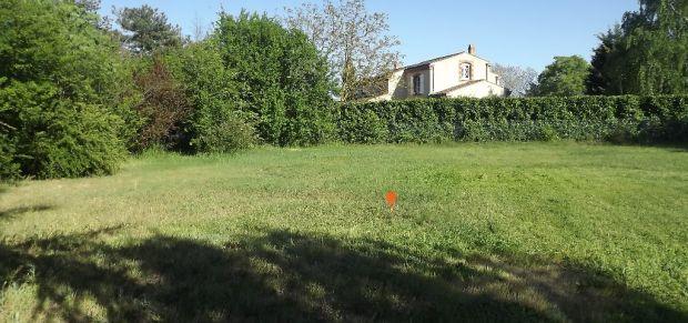 A vendre  Toulouse | Réf 3106793209 - Fb immobilier 31