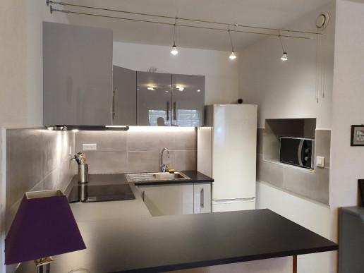 A louer  Toulouse   Réf 3106793754 - Fb immobilier 31