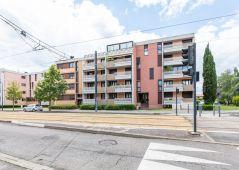A vendre Appartement Blagnac | Réf 3106793929 - Fb immobilier 31