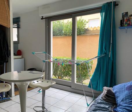 A vendre  Toulouse   Réf 3106794328 - Fb immobilier 31