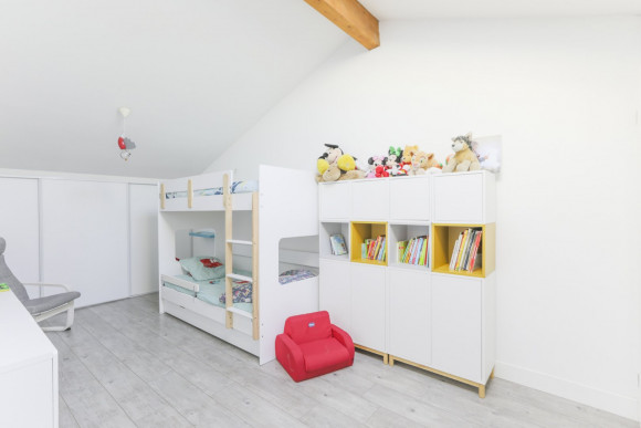 A vendre  Toulouse | Réf 3106794369 - Fb immobilier 31