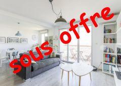 A vendre Duplex Toulouse   Réf 3106794369 - Fb immobilier 31