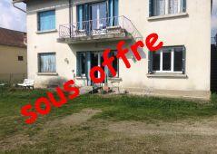 A vendre Appartement Toulouse | Réf 3106794432 - Fb immobilier 31