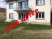 A vendre  Toulouse | Réf 3106794432 - Fb immobilier 31