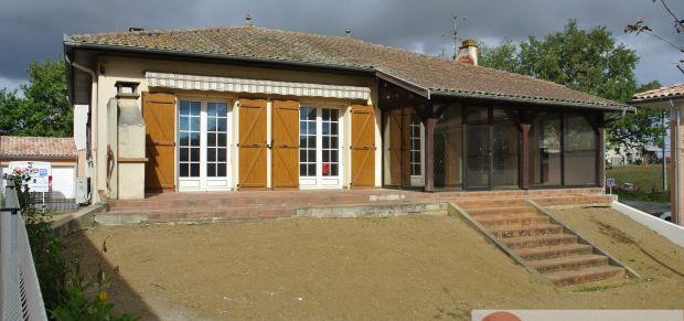 A vendre  Mondonville | Réf 3106795022 - Fb immobilier 31