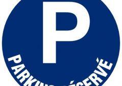 A vendre Parking intérieur Toulouse | Réf 3106795691 - Fb immobilier 31