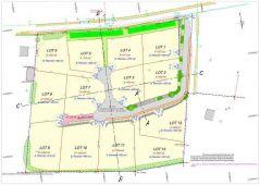 A vendre Terrain constructible Auch   Réf 3106796118 - Fb immobilier 31