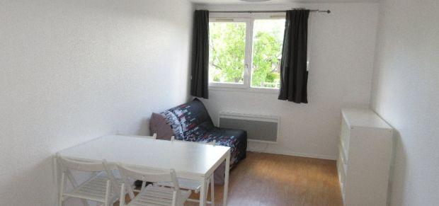 A louer  Toulouse   Réf 3106797254 - Fb immobilier 31